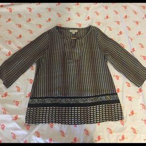 Dana Buchman Tops - 5 Casual Dress Shirts Liz Claiborne Dana Buchman